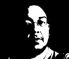 Juan Francisco Beltrán Romero