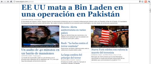 Al Qaeda no existe - Bin Laden ha muerto Foto-falsa-de-osama-bin-laden-el-pais