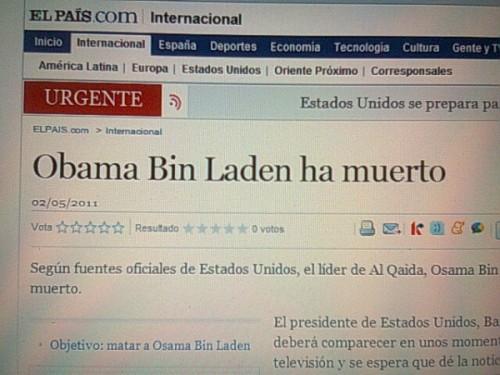 Al Qaeda no existe - Bin Laden ha muerto Obama-bin-laden-el-pac3ads