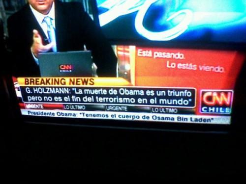 Al Qaeda no existe - Bin Laden ha muerto Obama-muerto-en-cnn-chile-bluecorp